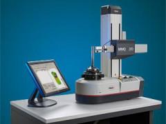 Приборы для измерений отклонений от круглости MarForm MMQ 200