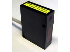 Измерители лазерные триангуляционные РФ603
