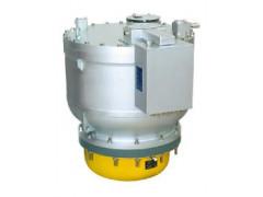 Трансформаторы напряжения EGK 170-3/VT2