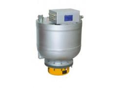 Трансформаторы напряжения EGK 145-3/VT1