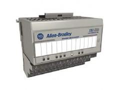 Системы мониторинга состояния, диагностики и защиты от вибрации промышленного оборудования Allen-Bradley DYNAMIX