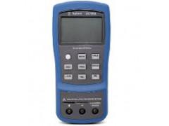 Измерители параметров иммитанса цифровые U1731A, U1731B, U1732A, U1732B