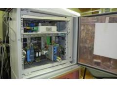 Комплексы измерительно-вычислительные технического диагностирования и мониторинга устройств СЦБ перегонов ИВК-ТДМ