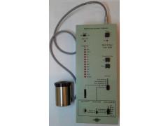 Калибраторы акустические универсальные 4226