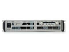 Источники питания постоянного тока N8700