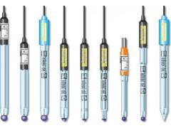 Электроды стеклянные ЭС-1