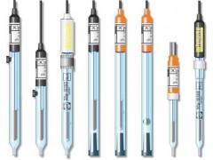 Электроды сравнения ЭСр-1