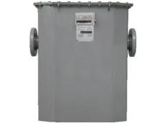 Счетчики газа мембранные с электронным корректором до 160 м3/ч G ETC мод. GS-76-016A, GS-77-025A, GS-80-025B, GS-77-040А, GS-77-065A, GS-78-100A, GS-78-160A