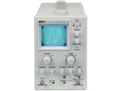 Осциллографы универсальные С1-94М, С1-96М, С1-120М, С1-127М, С1-137М, С1-157М, С1-159М