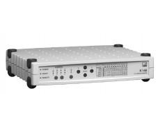 Калибраторы K148