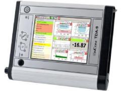 Анализаторы систем связи AnCom TDA-9