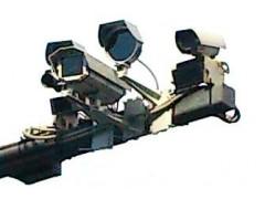 Комплексы аппаратно-программные Вокорд Трафик (Vocord-Traffic)