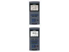 Кондуктометры Profiline мод. Cond 3110, Cond 3210, Cond 3310