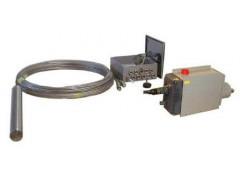 Установки дозиметрические для измерения мощности дозы гамма-излучения УДМГ-206