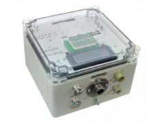 Расходомеры воздуха многофункциональные УКРВ-2