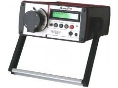 Радиометры эквивалентной равновесной объемной активности радона-222 аэрозольные AlphaPM