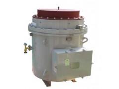 Трансформаторы напряжения VDGW2-110X