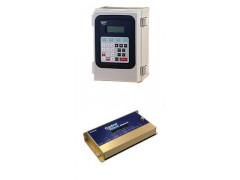 Контроллеры ControlWave Express и ControlWave Express PAC