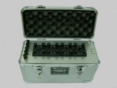 Наборы однозначных мер электрического сопротивления термостатированные МС 3050Т