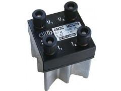 Меры электрического сопротивления однозначные МС 3080