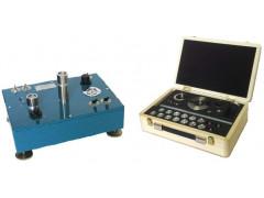 Калибраторы давления пневматические Метран-505 Воздух