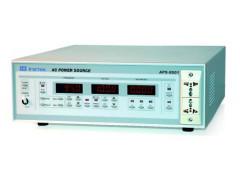 Источники питания переменного тока APS-9301, APS-9501, APS-9102