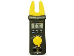 Клещи токовые ATA-2500, ATA-2502, ATK-2025, ATK-2102, ATK-2103, ATK-2105, ATK-2208