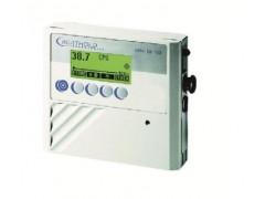 Дозиметры-радиометры UMo LB 123