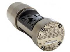 Газоанализаторы углеводородных газов стационарные IR400