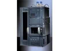Хроматографы жидкостные Waters Acquity UPLC