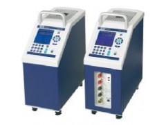 Калибраторы температуры сухоблочные CTD