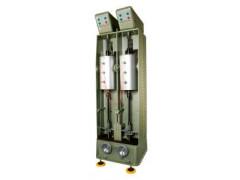 Машины для испытания конструкционных материалов на длительную прочность и ползучесть УТС1200