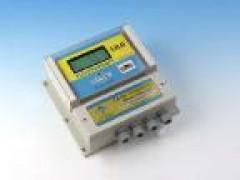 Измерители расхода жидкости Flo-Dar