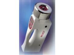 Пробоотборники воздуха микробиологические RCS мод. RCS High Flow, RCS Isolator, RCS Plus