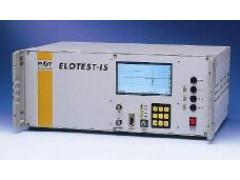 Дефектоскопы вихретоковые ELOTEST IS, ELOTEST PL300, ELOTEST PL500, ELOTEST PL.E, ELOTEST N300