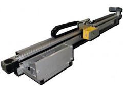 Толщиномеры радиоизотопные F2800