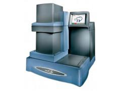 Анализаторы динамические механические DMAQ800