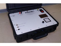 Установки для поверки аналоговых и цифровых частотомеров У5023М