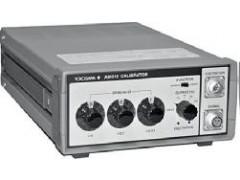 Устройства поверочные АМ012