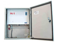 Системы измерения параметров вибрации Multilog IMx-Т и Multilog IMx-S