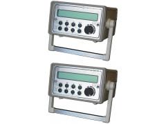 Калибраторы-контроллеры давления ЭЛМЕТРО-Паскаль