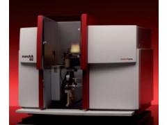 Спектрометры атомно-абсорбционные novAA 350