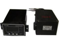 Анализаторы жидкости кондуктометрические АЖК-31