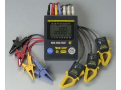 Анализаторы качества электроэнергии CW120 и CW121