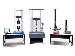 Системы для измерения параметров испытаний 3300
