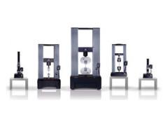Системы для измерения параметров испытаний 5900