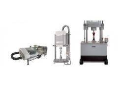 Системы для измерения параметров испытаний ElectroPuls