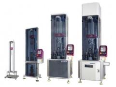 Системы с падающим грузом для измерения параметров ударных испытаний (копры вертикальные) 9300