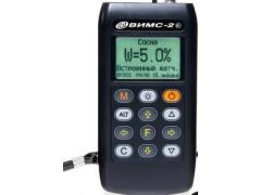 Измерители влажности ВИМС-2