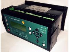 Блоки автоматического контроля генератора АКГ